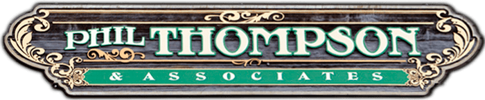 Phil Thompson & Associates